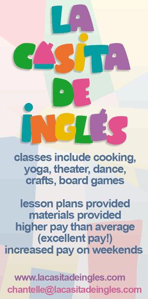 Programas para aprender ingles yahoo dating